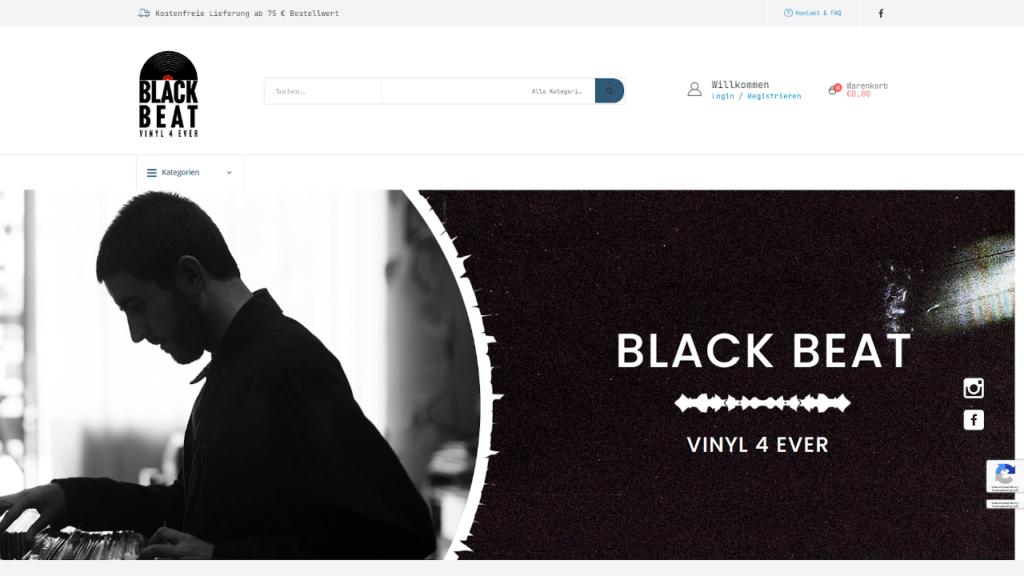 screencapture-black-beat-leer-de-1613833577826